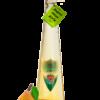 Medová Hruškovica pálinka 34% 0,5 L
