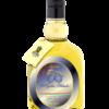 SZICSEK Ó-Slivovica pálinka 44% 0.7 L