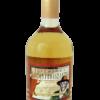 Tiszazugi Asszonybosszantó (miešané ovocie) 46% 0,7 L