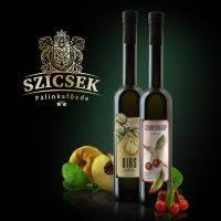 szicsek_reklamanyag_001